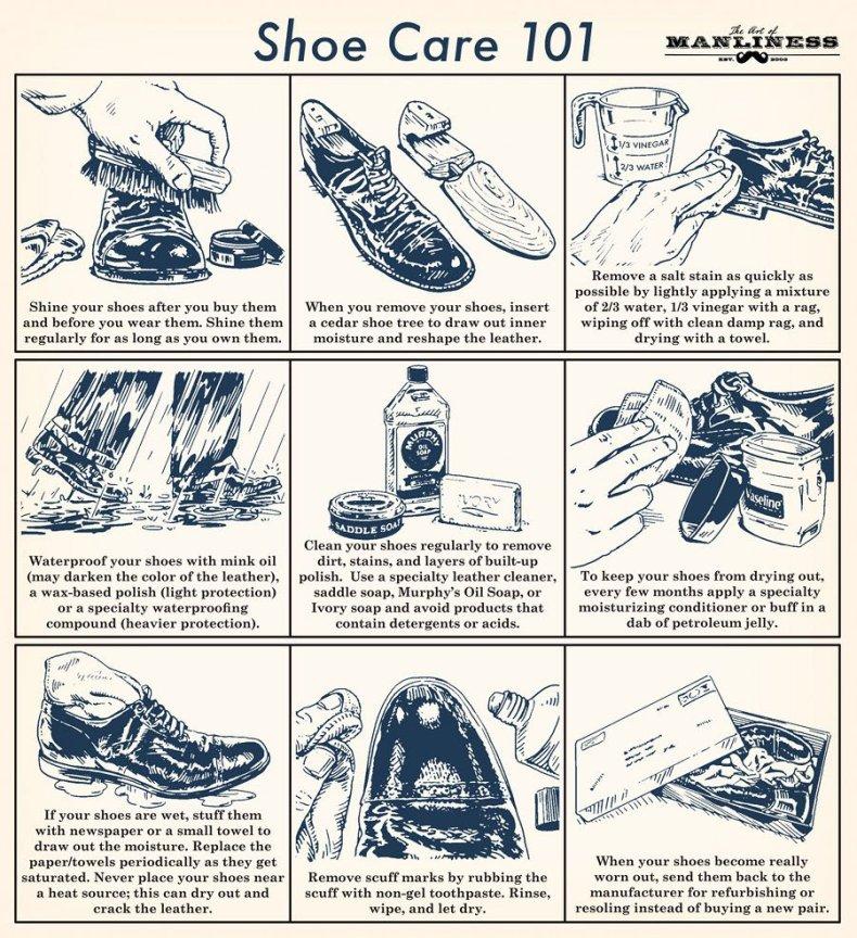 shoe-care-2