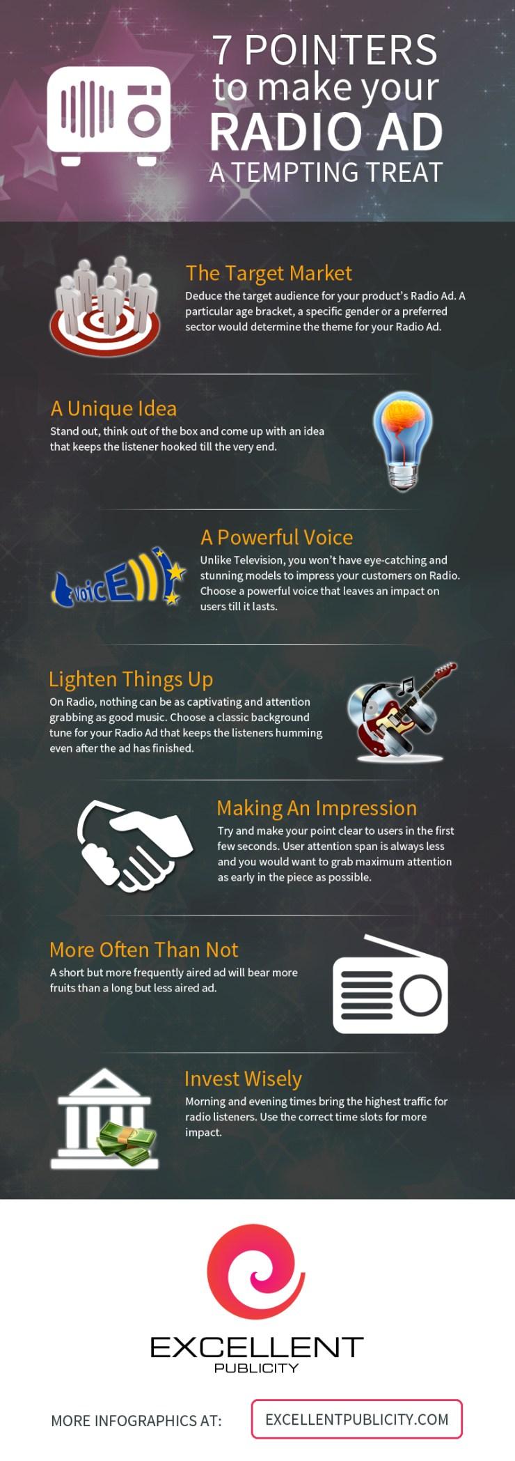 infographic-radio-ad