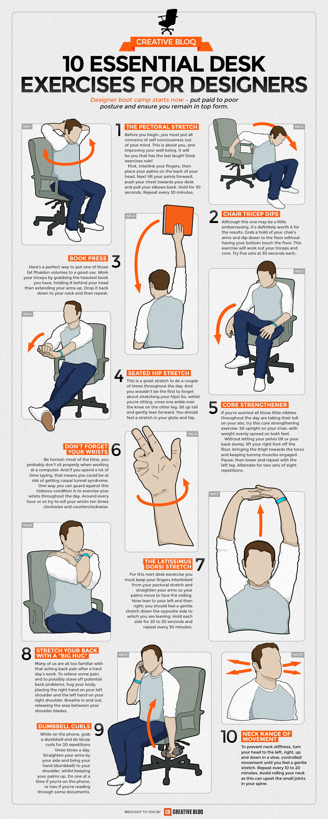 ideas office workplace design at work sitting simple while most your fitness exercises exercise desk chair perfect