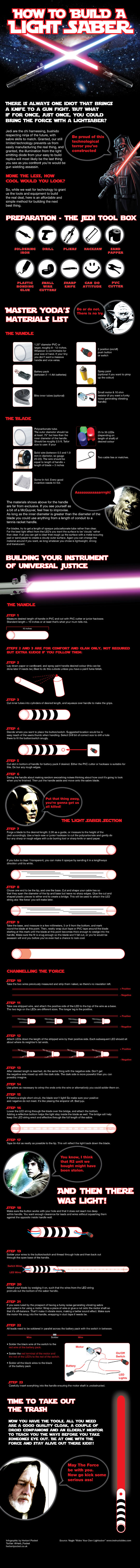 how-to-build-a-lightsaber_50a6c3adeff66