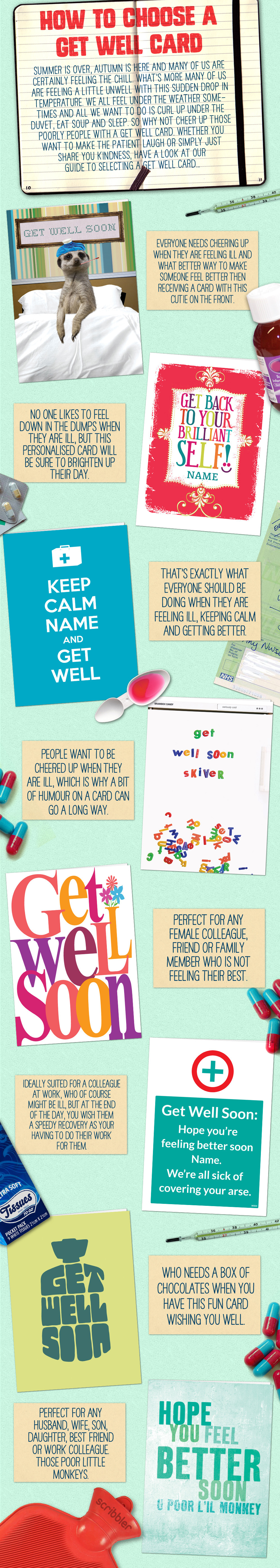 how-to-choose-a-get-well-soon-card_50aa11e42a135