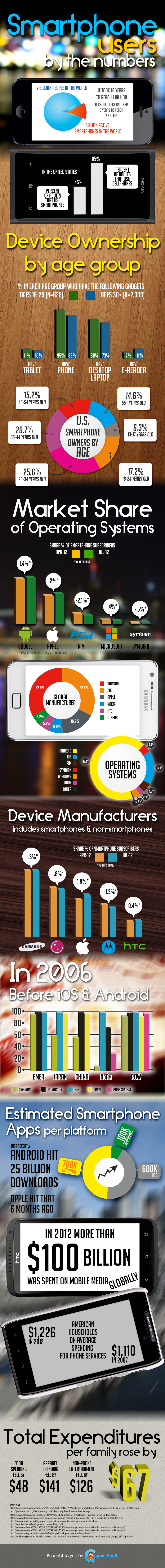 smart-phone-users-by-the-numbers-infographic_50dd31f0a1bb3