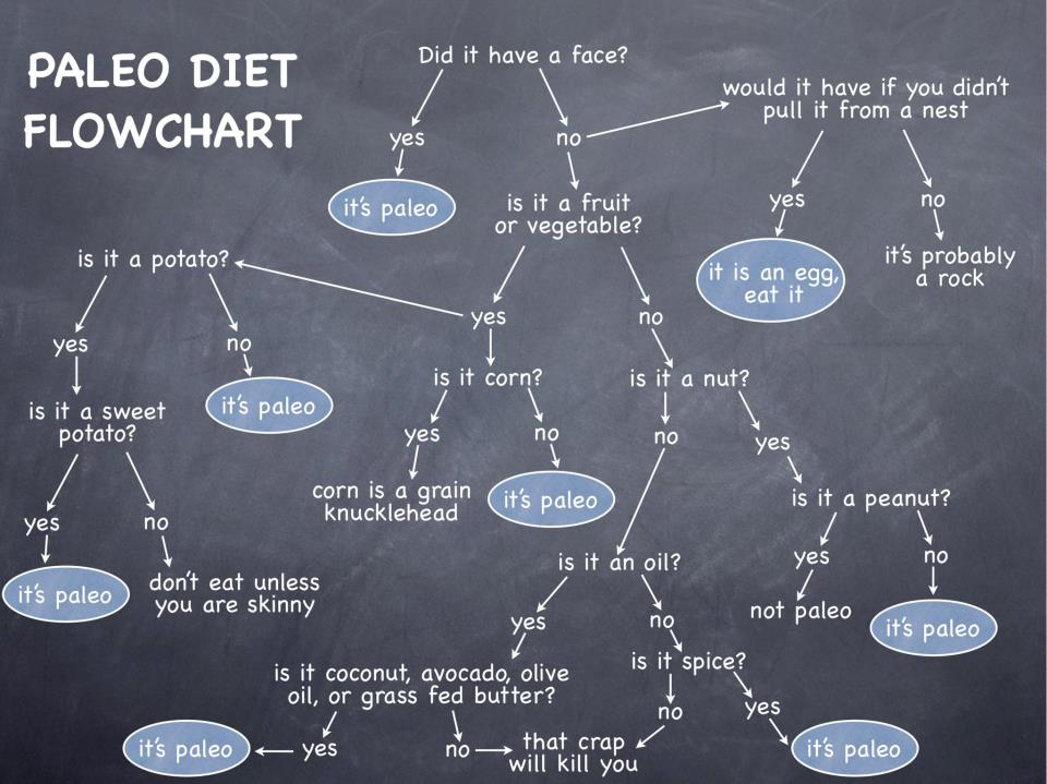 paleo-diet-flowchart_50ef4b0aa8a02