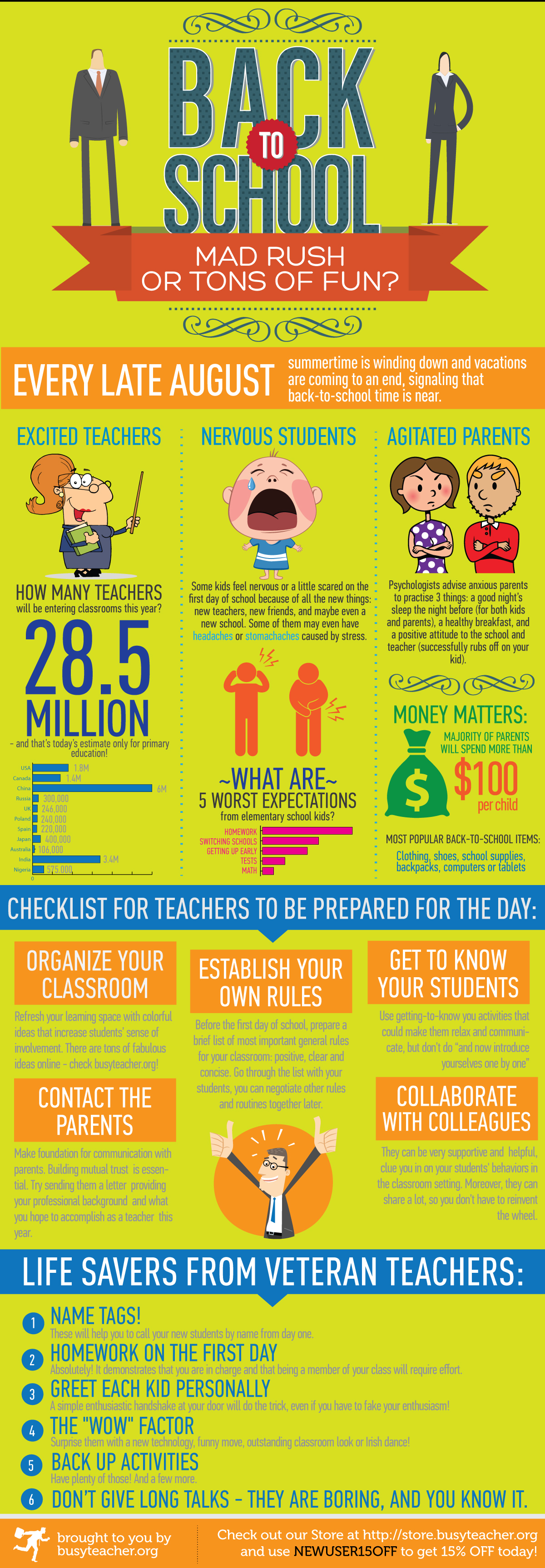 back-to-school-mad-rush-or-tons-of-fun_5212d0029a469