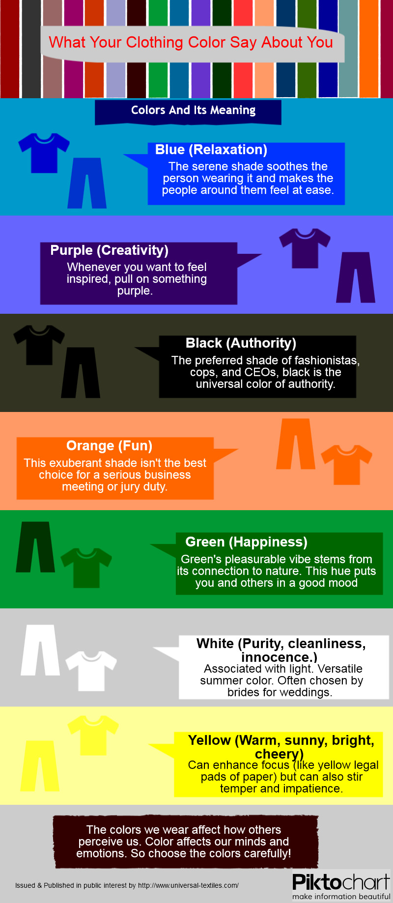 what-your-clothing-color-say-about-you_5215fa976d696