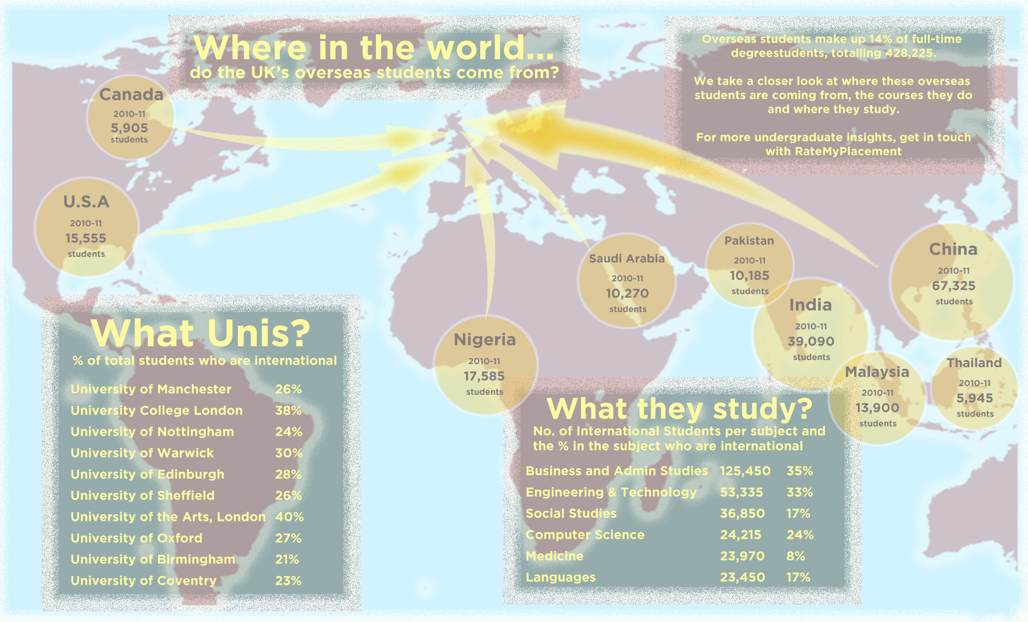 international-students-in-the-uk-infographic_504899502136e