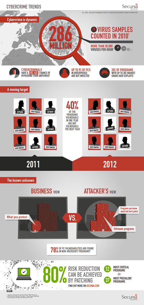 secunias-cybercrime-trends-in-business_5034fb234efa3