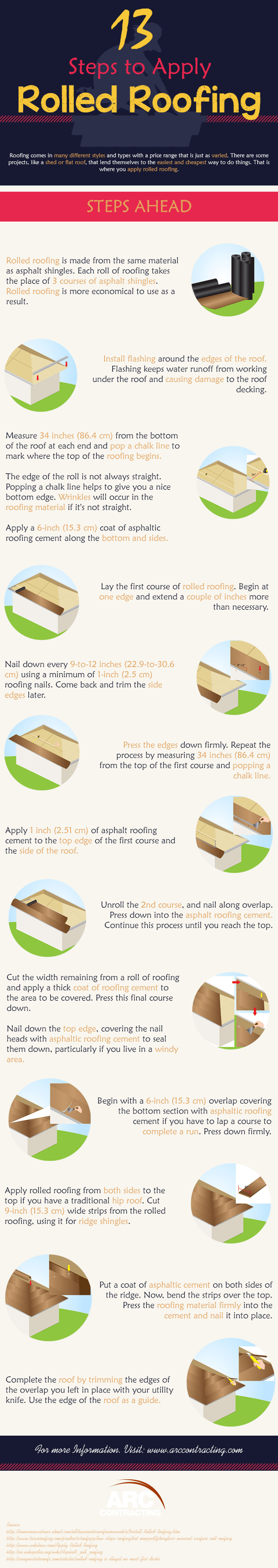 13-steps-to-apply-rolled-roofing_52599f02810fb