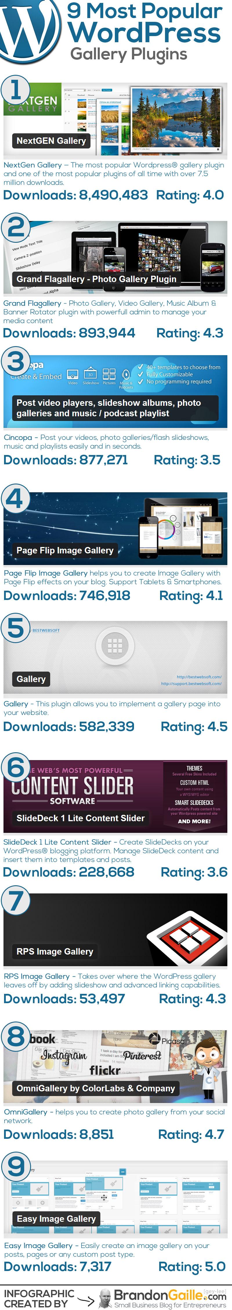 9-most-popular-wordpress-gallery-plugins_525c530fd5843