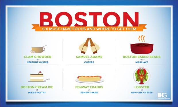 boston-food-620x375