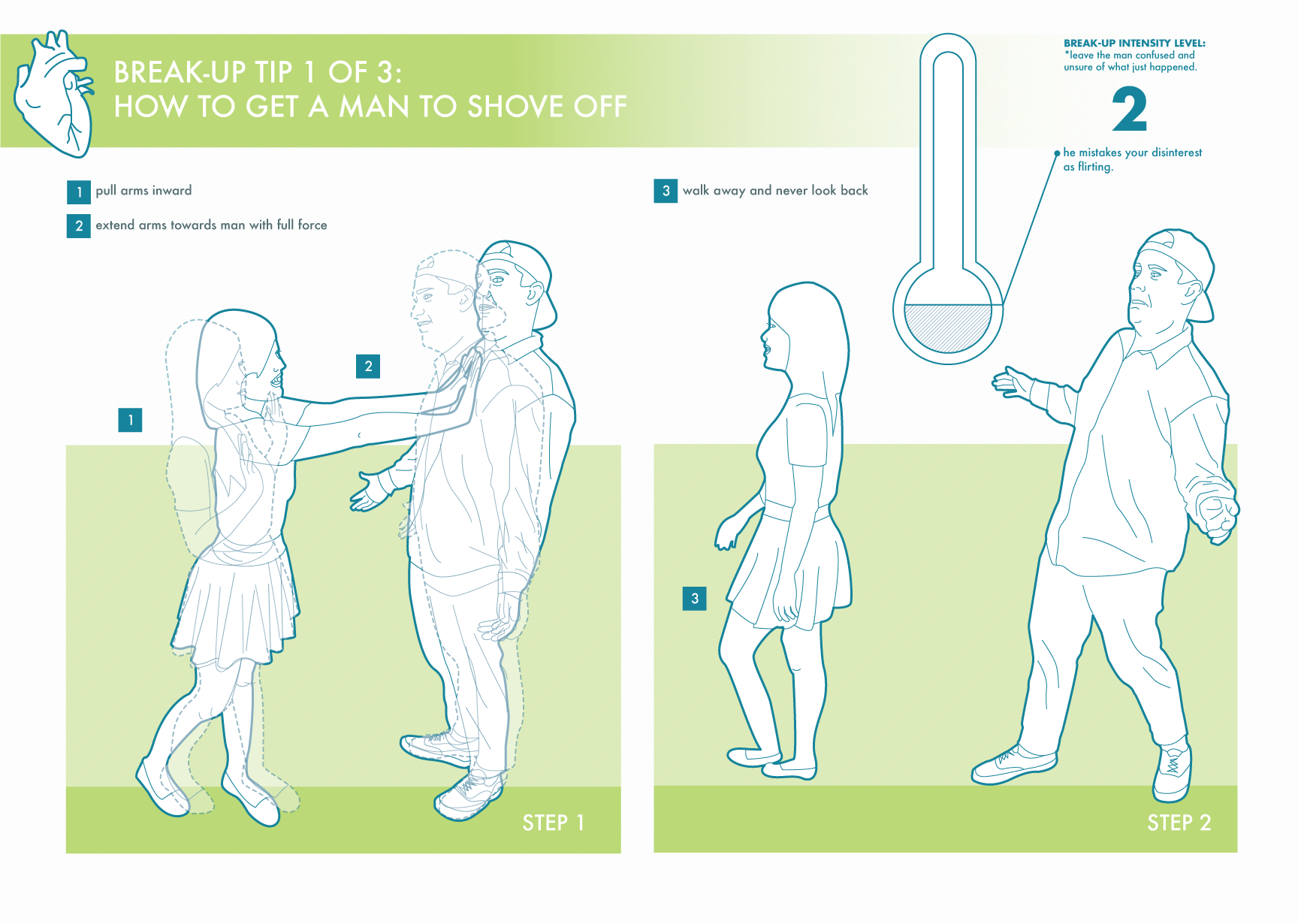 how-to-get-a-man-to-shove-off_525cd1414287a