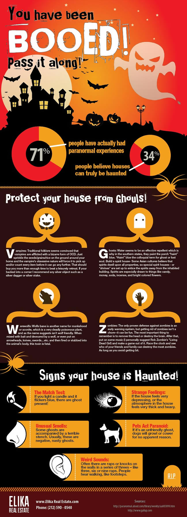 signs-your-house-is-haunted_52582666dfb17