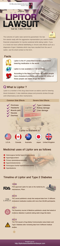 lipitor-lawsuit-settlement_525545789c210