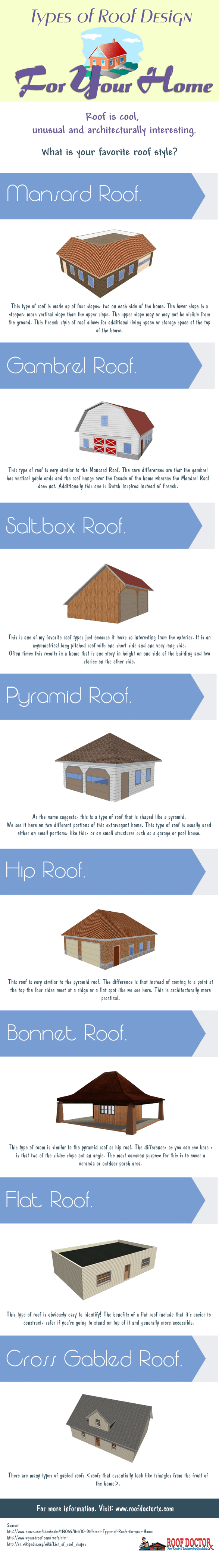 types-of-roof-design-for-your-home_52558e259f74c