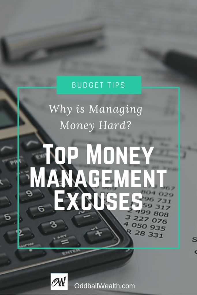 Management Personal Finance And Budgeting Tips Why Is Managing Money Hard Top Money Manag
