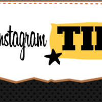 Instagram's TIPS