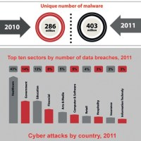 Cybercrime in Business