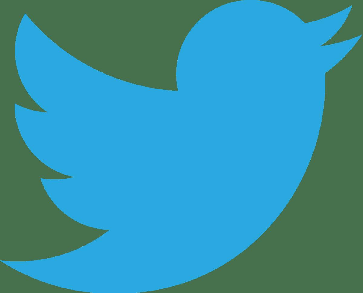 Quais as vantagens em usar o Twitter no seu negócio?