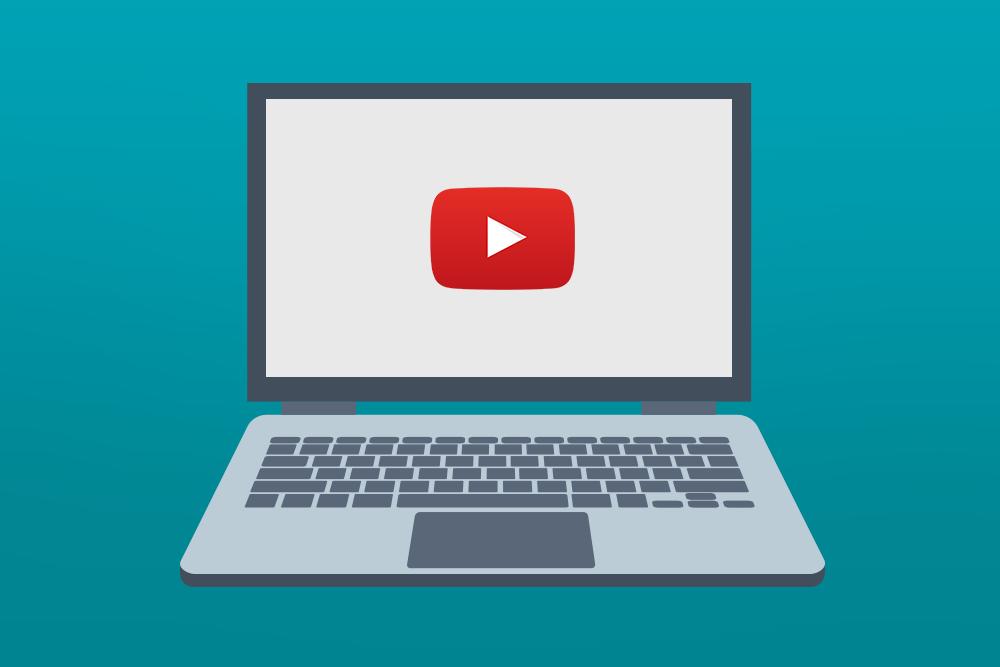 Como explorar os influenciadores digitais na comunicação corporativa?