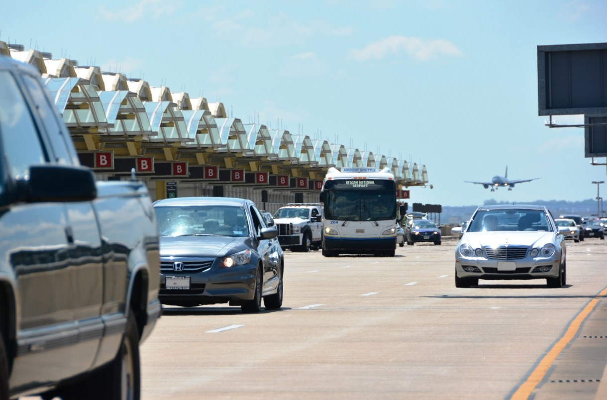 How to start Airport Shuttle Business in Nigeria