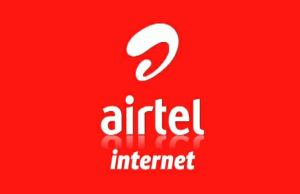 Airtel Family and Friends
