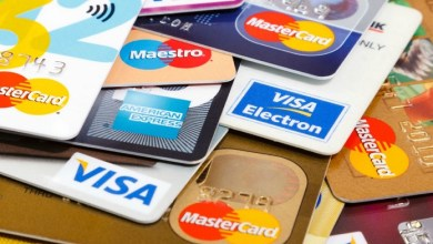 Top 10 Online Payment Gateways in Nigeria