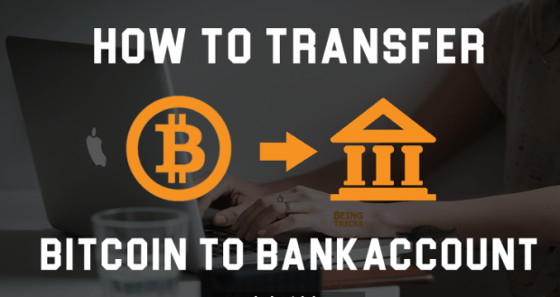 How to transfer bitcoin to bank account in nigeria how to transfer bitcoin to bank account in nigeria ccuart Choice Image