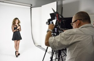 How To Start A Photo Studio Business in Nigeria