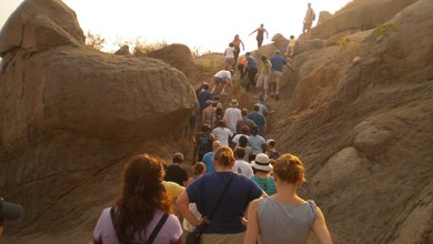 18 Problems of Tourism in Nigeria and Possible Solutions