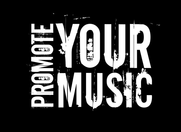 7 Ways to promote your music in Nigeria