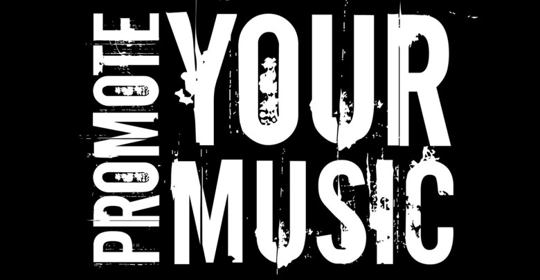 Image result for promoteyour music