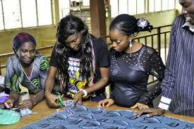 7 Importance of Entrepreneurship Education in Nigeria