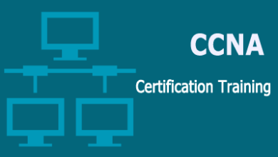 CCNA Training Centers in Lagos, Address, Contact Phone Numbers, Email