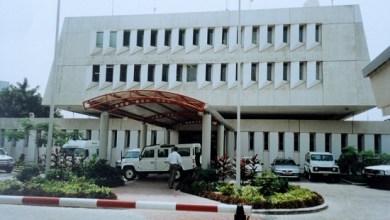 UK Embassy in Nigeria Offices Address in Lagos, Abuja