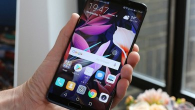 Huawei Mate 10 price in nigeria, specs, review