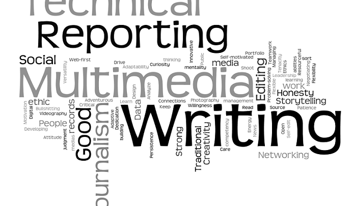Journalism Jobs in Nigeria 2019 - Apply here