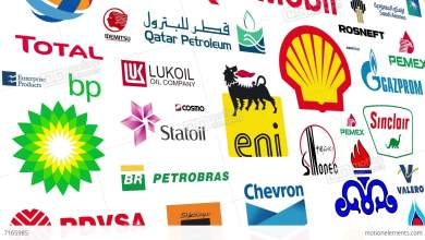 30 Multinational companies in Nigeria, and their product / services.