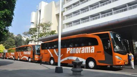 infohargabuspariwisatajakarta-bus-panorama-jakarta