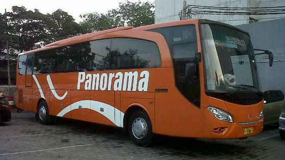 infohargabuspariwisatajakarta-bus-panorama-seat-59