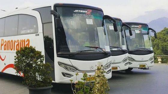 infohargabuspariwisatajakarta-sewa-bus-panorama-jogja