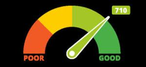 Rebuild Your Credit Score