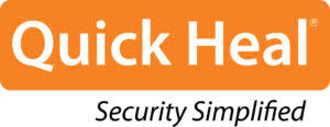 Best Browser Security Extension