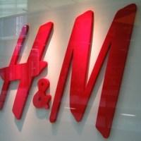 SHOPPING: Magazinele H&M se aprovizionează din IDM, din Europa sau din Dragonul Roşu?