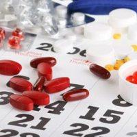 PHARMA: Cum se calculează data de expirare a medicamentelor?