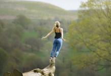 Selected Motivational Videos for Instant Motivation