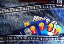 11 Apps for Digital Payments in India