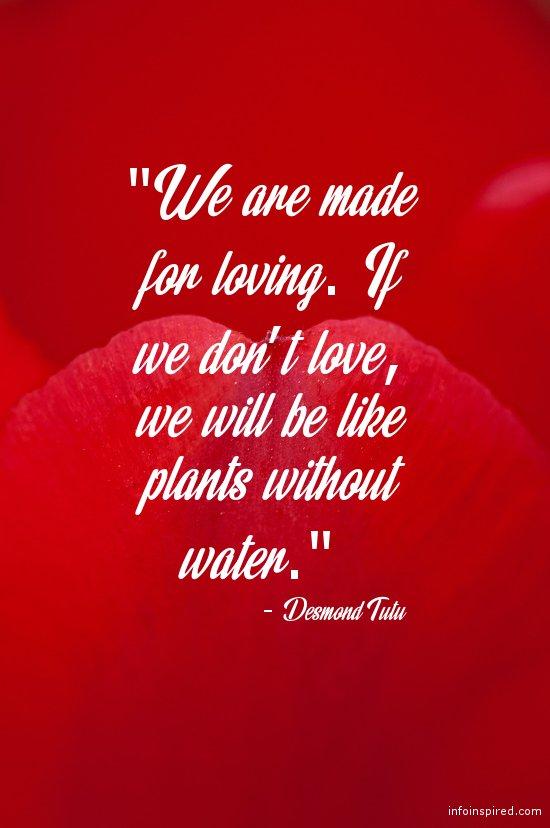 Desmond Tutu- spiritual quotes infoinspired-14