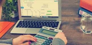 Create Age Analysis Report Using Google Sheet Pivot Table