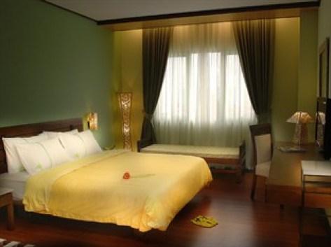 Banana-Inn-Bandung-Kamar-Hotel