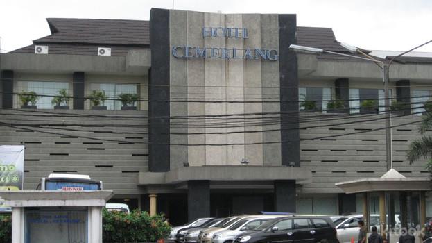 Hotel-Cemerlang-Bandung